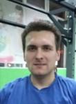 IgorGreg, 34, Elektrostal