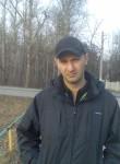marat, 44, Khimki