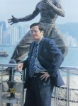 Khang Ngocj, 52  , Vung Tau