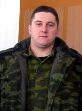 Andrey, 41, Russia, Tambov
