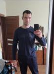 Maksim, 31  , Berdsk