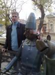 Mikhail , 45  , Ivanovo