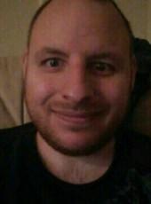 Jan, 34, Germany, Bad Soden-Salmuenster