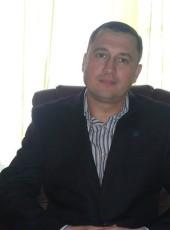 Aleksey, 46, Ukraine, Odessa