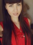 Nastyena , 23  , Novocherkassk