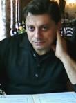 Sebastiano , 51  , Fleron