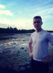 nikolay, 36, Krasnoyarsk