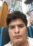 Sanjay, 39  , Pipar
