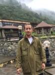 Anatoliy, 40, Vladikavkaz
