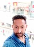 jatinder singh, 26 лет, Bareilly
