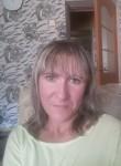 Nastja, 30  , Liepaja