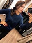 Ляна, 33 года, Москва