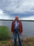 Ivan, 53  , Minsk