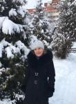 татьяна, 61  , Vitebsk