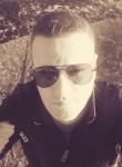 Goran Dasic, 35  , Podgorica
