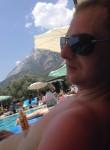 Laslo, 22, Kristinopol