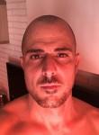 sebas, 43, Valencia