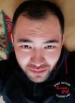 NURSULTAN , 27  , Atyrau