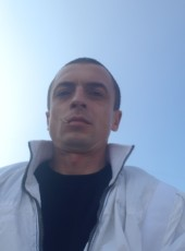 Andrei, 43, Republic of Moldova, Edinet