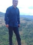 Alik, 57  , Nozhay-Yurt