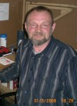 vladimir, 61  , Usinsk
