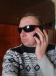 Seryega, 39  , Zadonsk