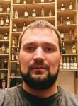 Niyaz, 27  , Arsk