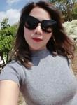 Elizbeth, 23  , Sydney