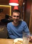 Alex , 28, Zhytomyr