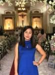 ovhee, 29  , Calbayog City