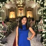 ovhee, 31  , Calbayog City