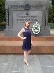 elena, 41  , Dankov