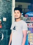 Riad ahmed, 24, Sharjah