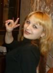 Alyena, 25  , Troitsk (Chelyabinsk)