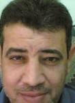 mohamedsaeed, 27  , Qalyub