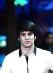 stas, 33  , Berehove