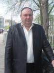 Gennadiy, 54  , Komsomolsk