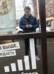 dymnarev