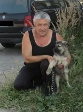 zorro811@ukr.net, 49, Ukraine, Ivano-Frankvsk