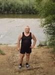 Anatoliy, 48, Ivano-Frankvsk