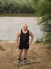 Anatoliy, 48, Ukraine, Ivano-Frankvsk