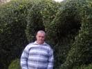 Fedya, 43 - Just Me Photography 1