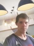 andrei, 23, Odessa