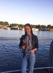 you like me, 28, Saint Petersburg