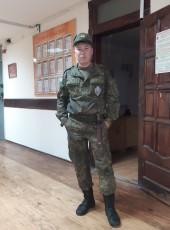Salavat, 24, Russia, Chebarkul