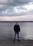 slava, 19, Kaliningrad