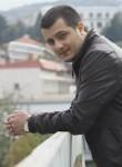 Ivan, 29  , Shtip