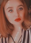 Snezhana, 18, Voronezh