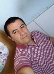 Alessandro , 31, Canoas