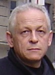 Aleksandr, 60  , Moscow